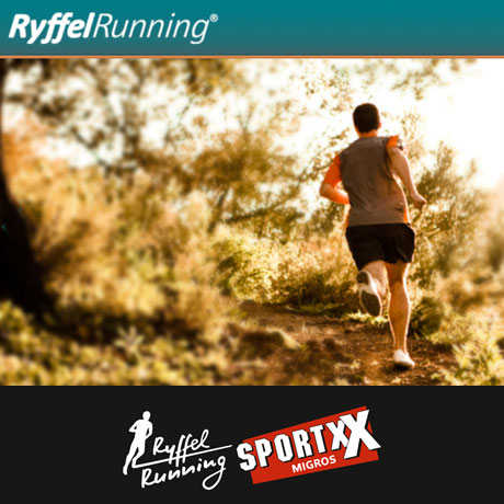 Ryffel Run